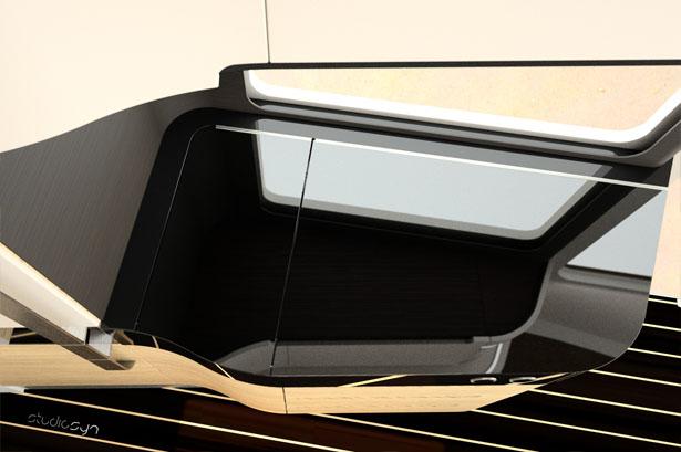 caravisio-concept-caravan-by-knaus-tabbert12