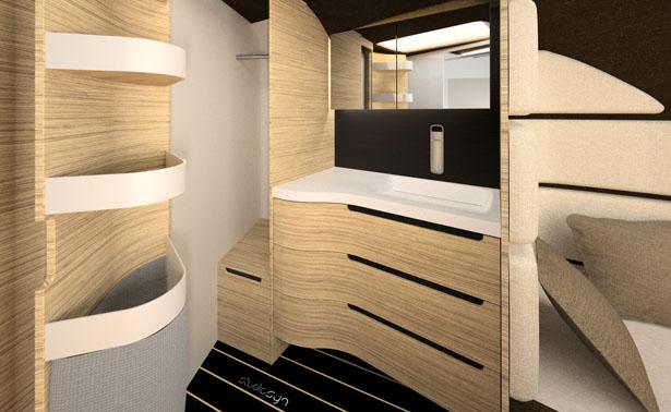 caravisio-concept-caravan-by-knaus-tabbert14