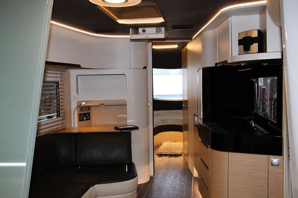 caravisio-concept-caravan-by-knaus-tabbert16