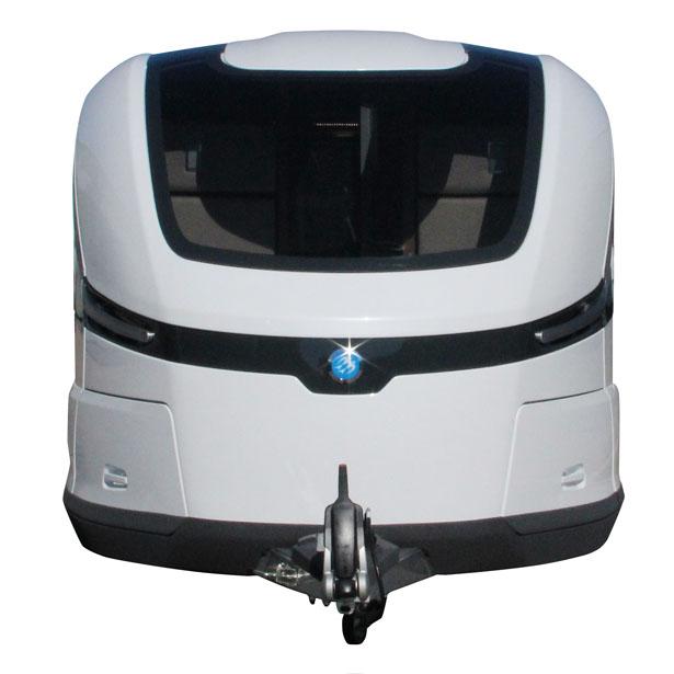 caravisio-concept-caravan-by-knaus-tabbert3