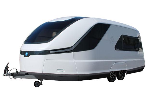 caravisio-concept-caravan-by-knaus-tabbert4