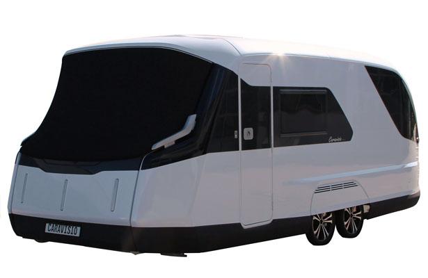 caravisio-concept-caravan-by-knaus-tabbert5