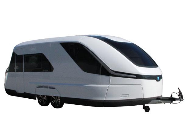 caravisio-concept-caravan-by-knaus-tabbert6
