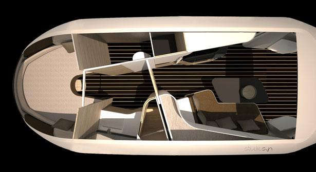 caravisio-concept-caravan-by-knaus-tabbert7