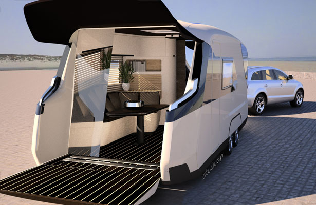 caravisio-concept-caravan-by-knaus-tabbert8