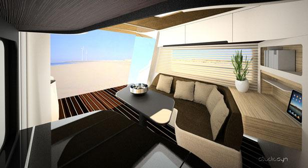 caravisio-concept-caravan-by-knaus-tabbert9