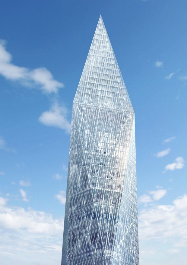 cheongna-city-infinity-tower_ext-top-detail_gds