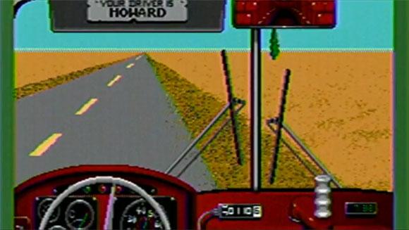 desert-bus-580