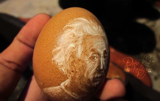 eggshell-art2-550x346