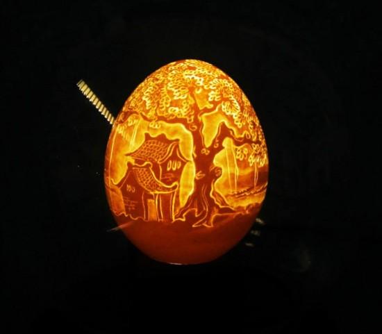 eggshell-art3-550x481