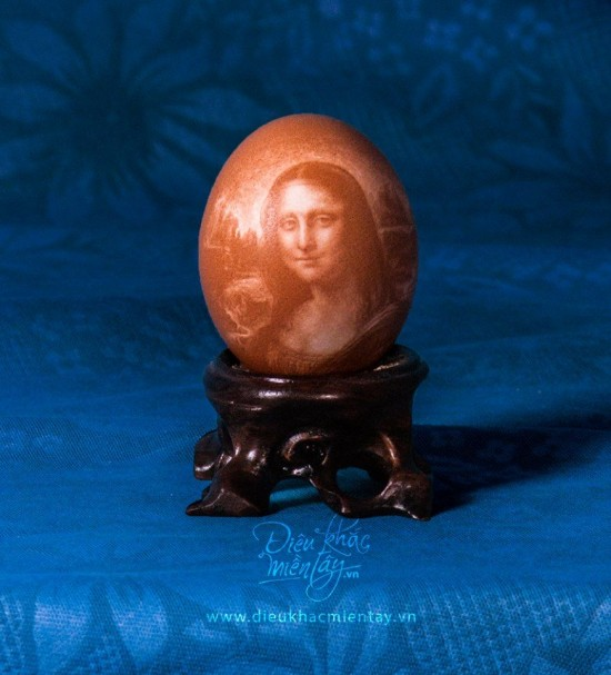 eggshell-art7-550x607