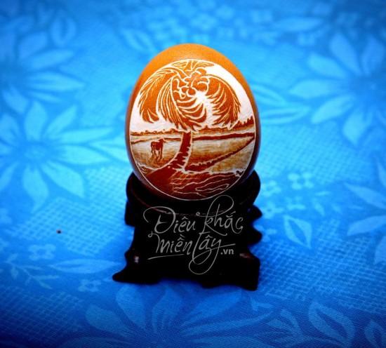 eggshell-art8-550x496