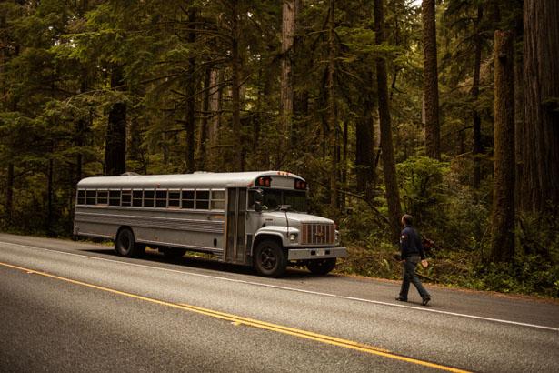 hank-bought-a-bus8