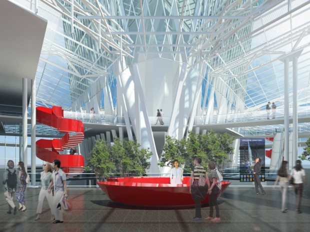 infinity-tower-gds-architects-3