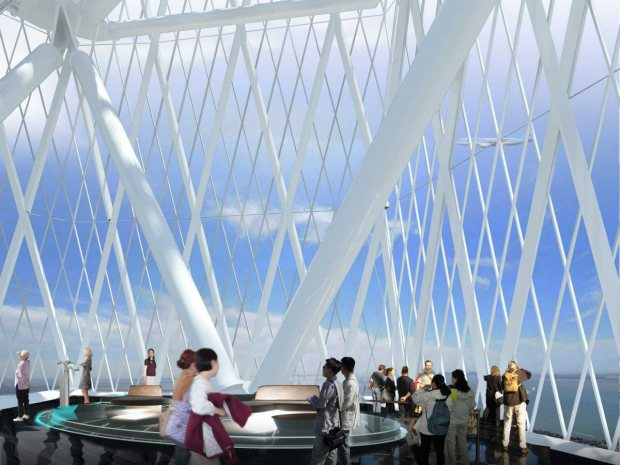 infinity-tower-gds-architects-4