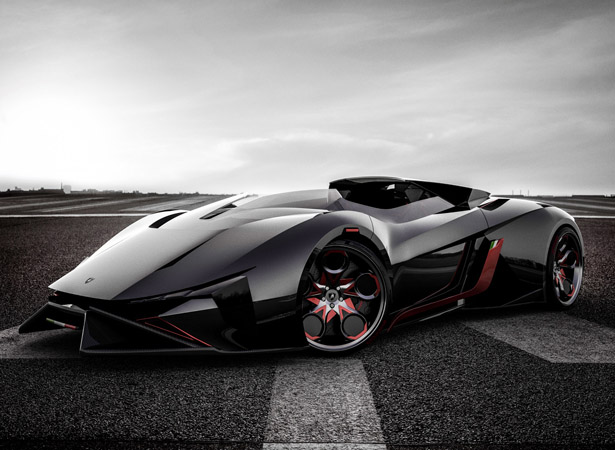 lamborghini-diamante-concept-by-thomas-granjard5