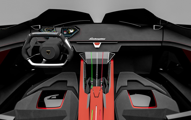 lamborghini-diamante-concept-by-thomas-granjard6