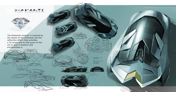 lamborghini-diamante-concept-by-thomas-granjard8