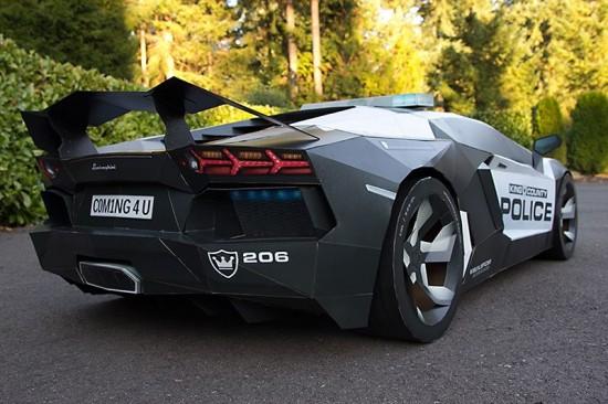 paper-Lamborghini2-550x366