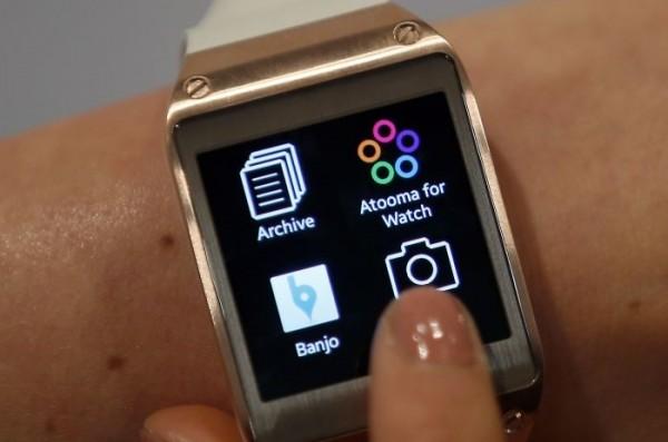 samsung-galaxy-gear-smartwatch-12-700