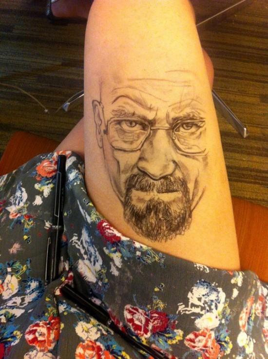 thigh-doodles-550x737