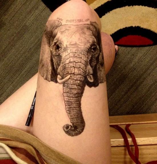 thigh-doodles3-550x571