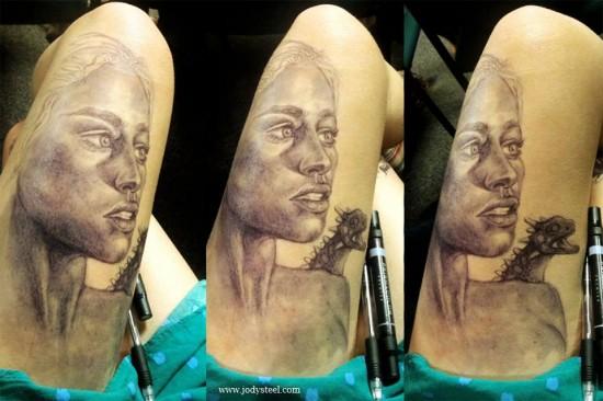 thigh-doodles4-550x366