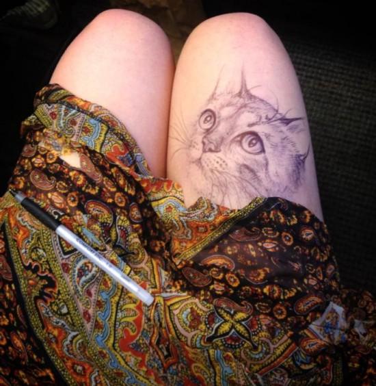 thigh-doodles5-550x564