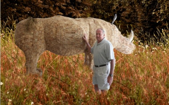 wine-cork-rhinoceros2-550x344