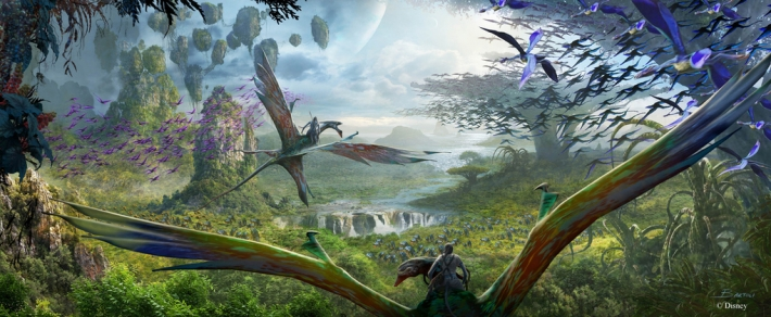 Avatarland1