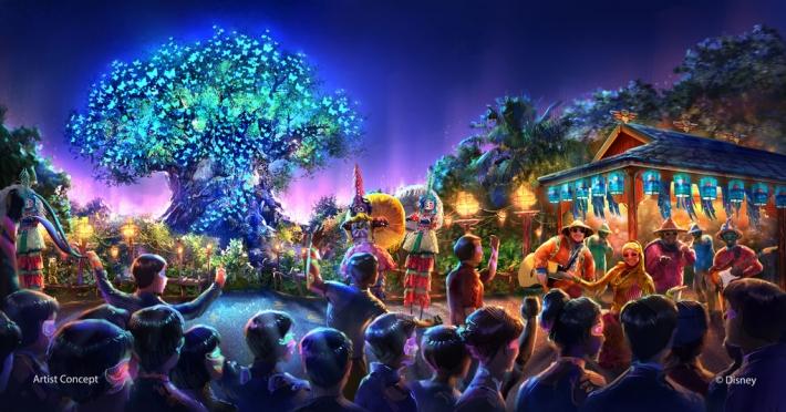 Avatarland2