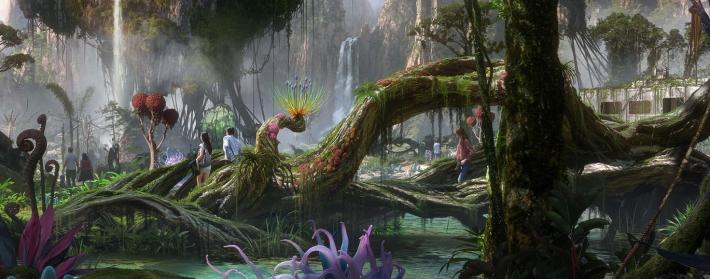 Avatarland6