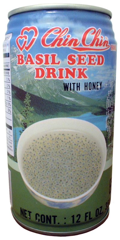 Basil_seed_drink