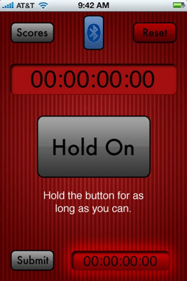 Hold+On+app