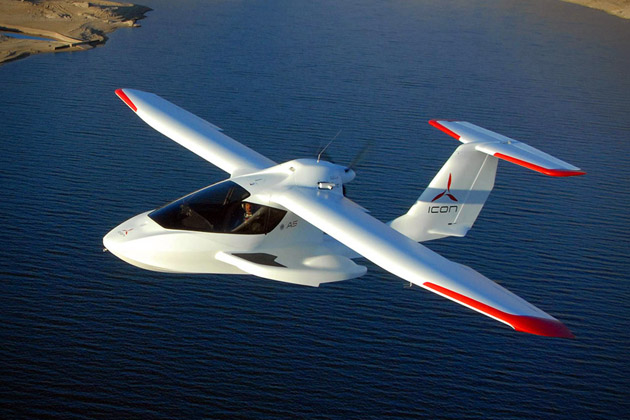 Icon-A5-Personal-Aircraft-2