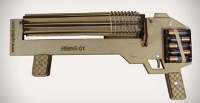 Rubber-Band-Machine-Gun-1