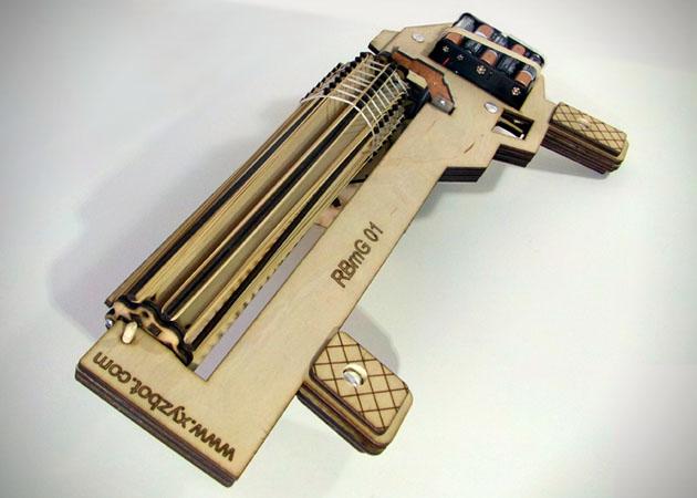 Rubber-Band-Machine-Gun-2