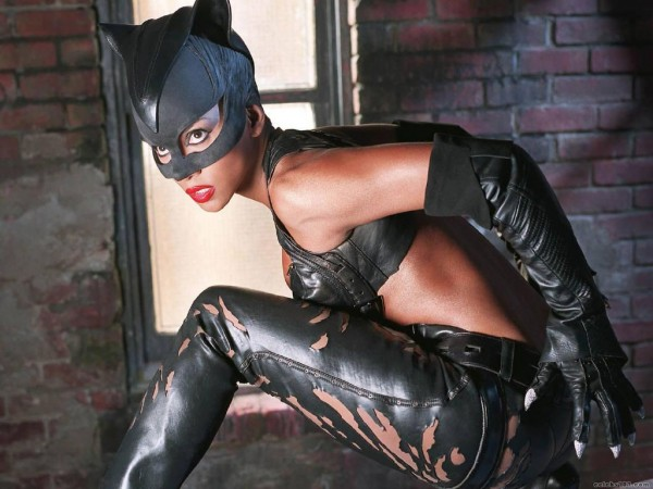 catwoman-halle-