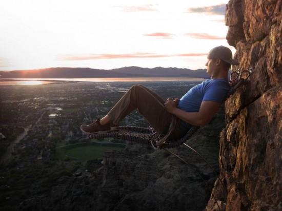 climber-chair-550x412