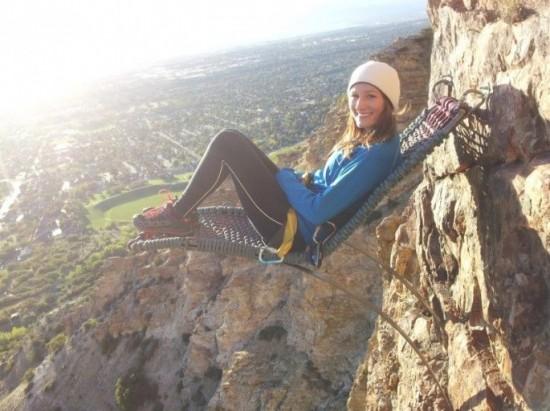 climber-chair2-550x411