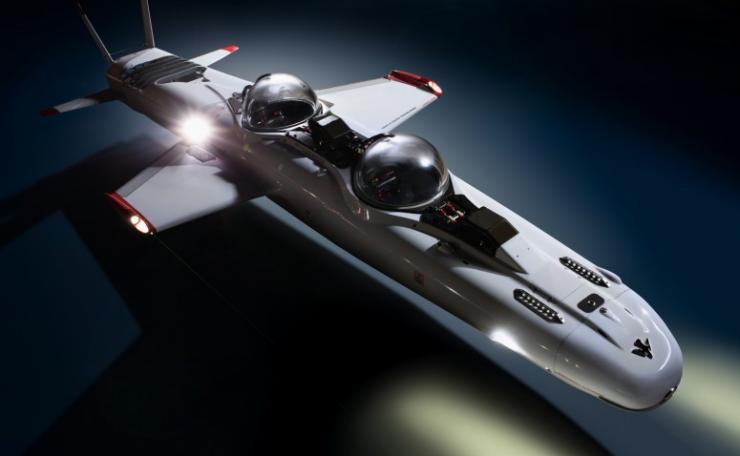 deepflight-super-falcon-submarine