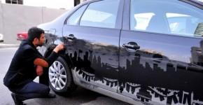 dirty-car-art5-550x365