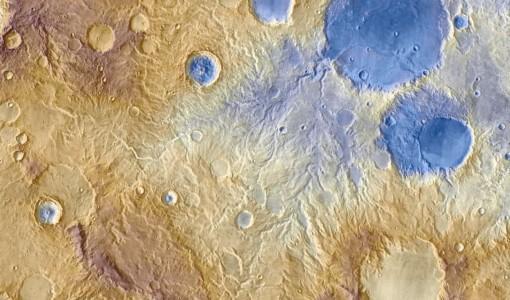 image_1254e-Mars