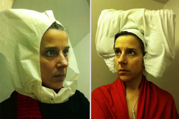 lavatory-self-portraits-in-the-flemish-style-nina-katchadour-1