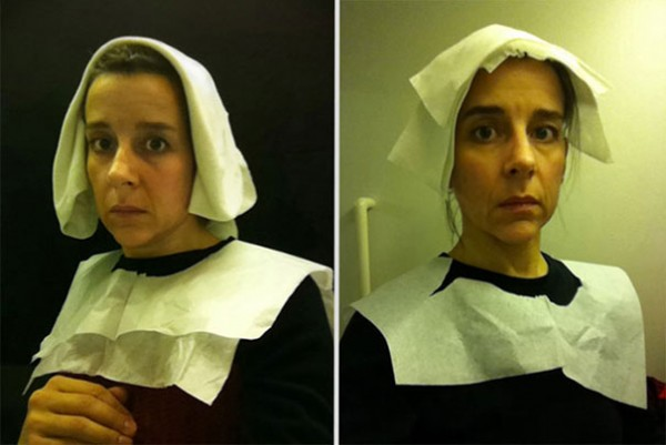 lavatory-self-portraits-in-the-flemish-style-nina-katchadour-6