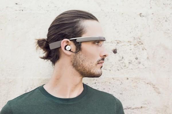 new-google-glass-2