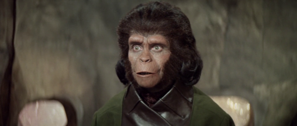planet_of_the_apes_1080_3_large