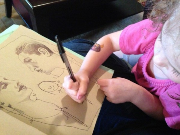 Artist-collaborates-with-her-4-year-old-01-685x514