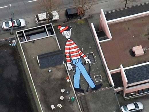 Bizarre_Google_Earth_Images_19