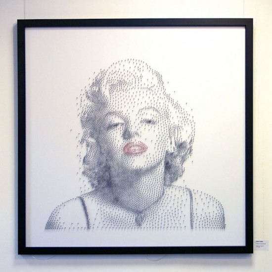 David-Foster-art9-550x550